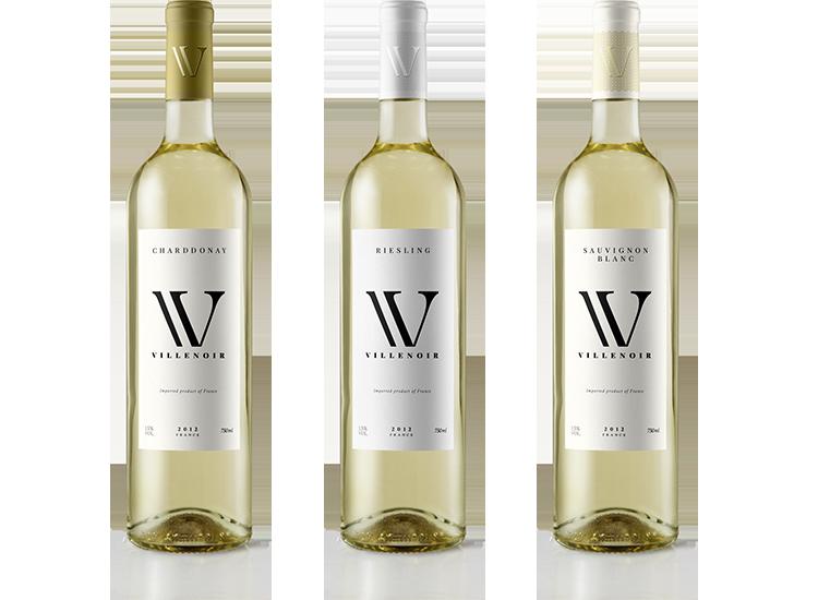 Home homepage v2 white wines 17