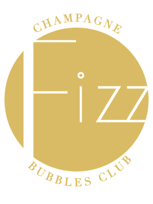 FizzChampagneClub