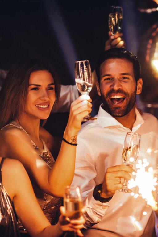 Champagne Club Texas image 1 2