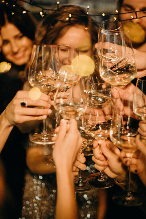 Champagne Club Florida image 8