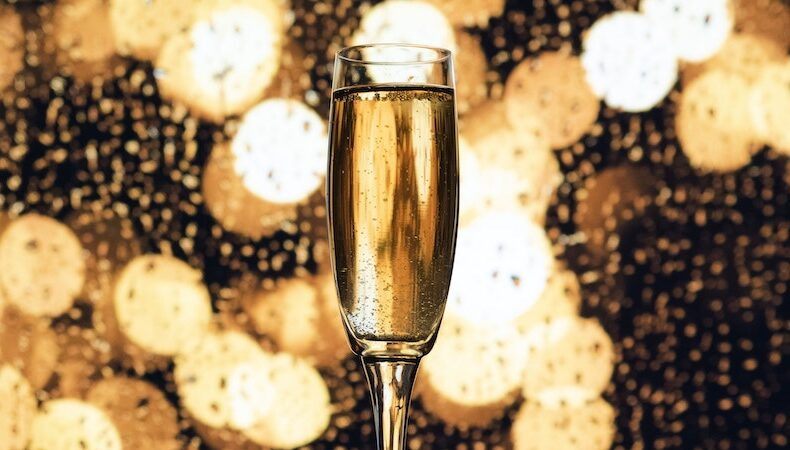 What is Champagne? All you need to know about Champagne