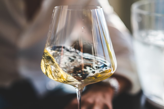 Master of Wine - Is It The Same As Master Sommelier? skills of master of wine