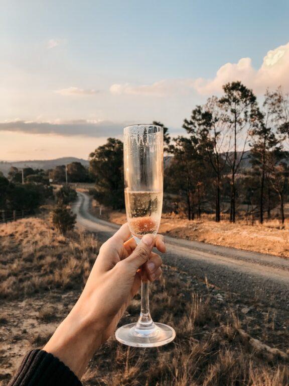 Grand cru wine - Cru and Grand Cru explained quality of champagne